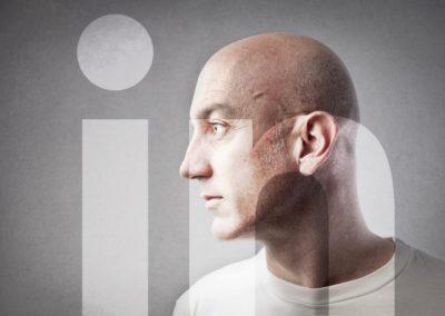 LinkedIn Profile Facelifts