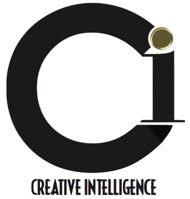 Creative Intelligence - The CIAgency